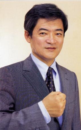 八幡 和郎|講師画像1