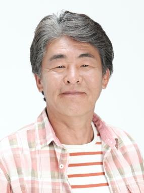 中本 賢|講師画像2