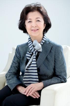 下重 暁子|講師画像2
