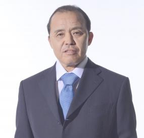 岡田 彰布|講師画像1