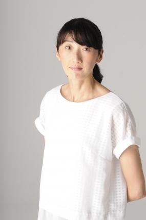 江藤 直美|講師画像2