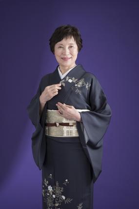 柴田 光榮|講師画像2