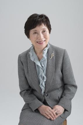 柴田 光榮|講師画像3