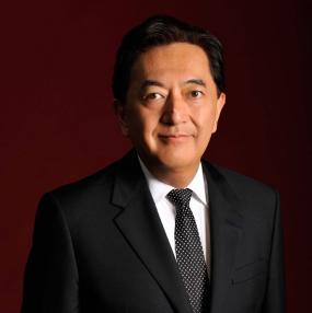 田中 康夫|講師画像1