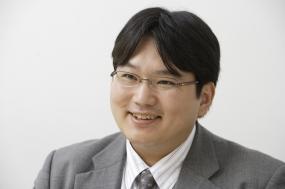 戸村 智憲|講師画像2