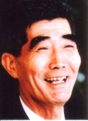 野崎 靖博|講師画像1