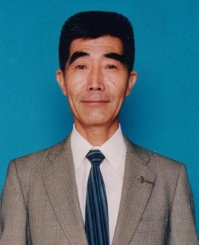 野崎 靖博|講師画像2