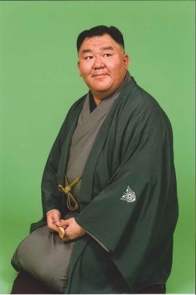 三遊亭 歌武蔵|講師画像1