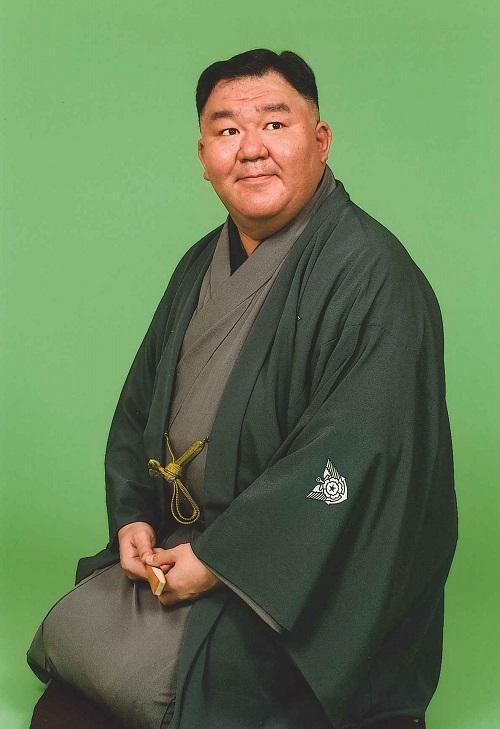 三遊亭 歌武蔵 | 講演依頼、講師派遣なら日本綜合経営協会