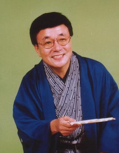 三遊亭 若圓歌|講師画像2