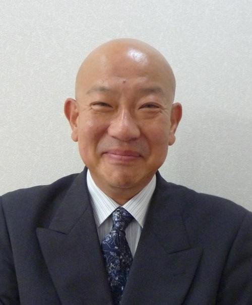 三遊亭 貴楽 講師画像2