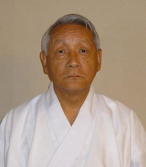 上田 俊成
