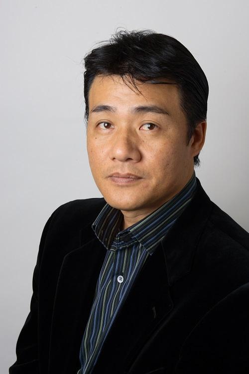 与田 剛|講師画像1