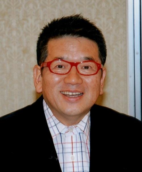 中井 宏次|講師画像0
