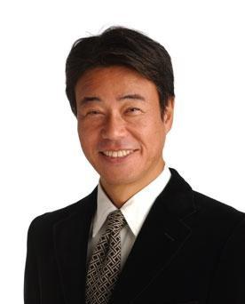 中島 孝志|講師画像0