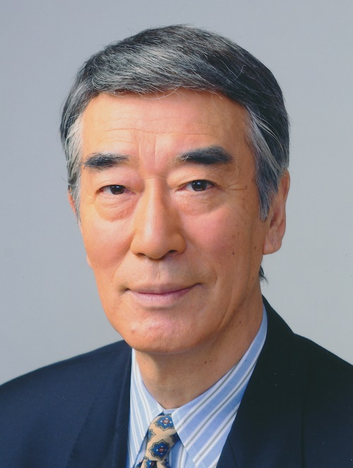 中村 敦夫|講師画像0