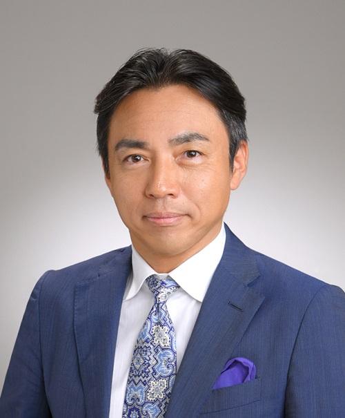 中村 竜太郎|講師画像0