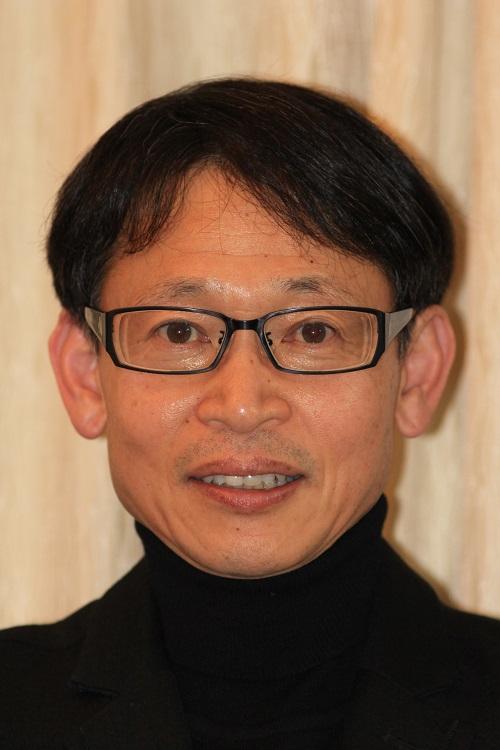 中村 逸郎