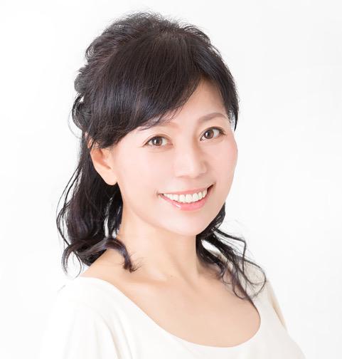 中野 美加|講師画像1