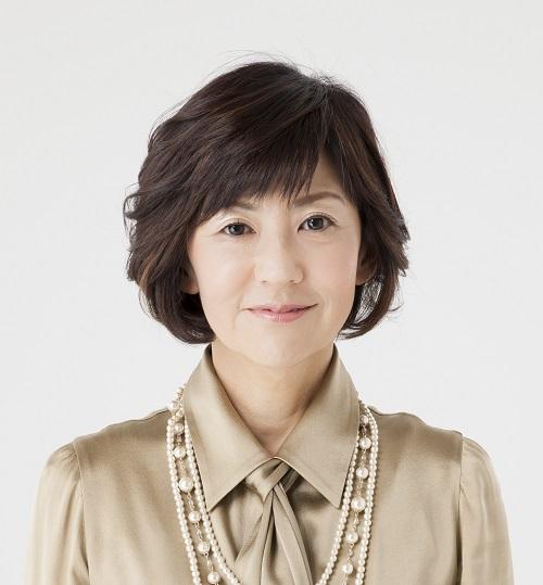 久田 直子