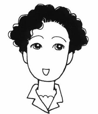 井上 康子|講師画像2