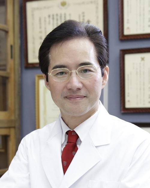 井上 浩義|講師画像2