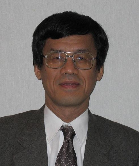 井堀 利宏 | 講演依頼、講師派遣なら日本綜合経営協会