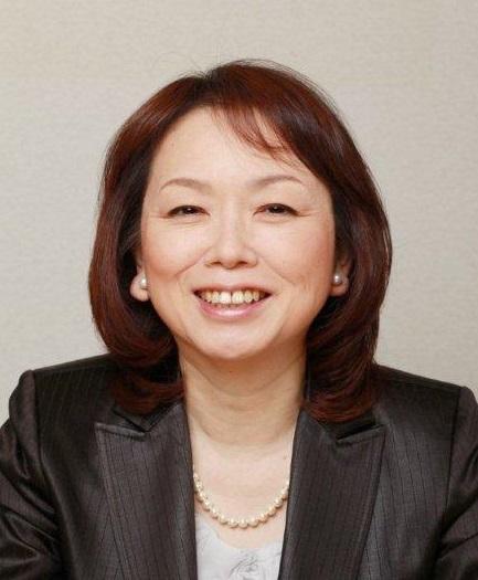 伊藤 智恵子