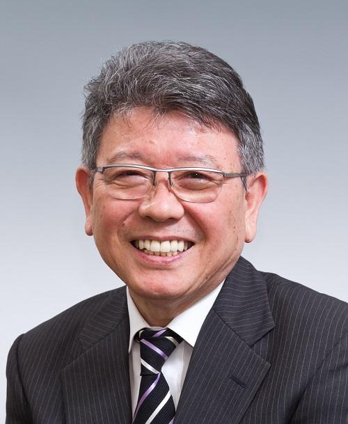 佐々木 常夫|講師画像0