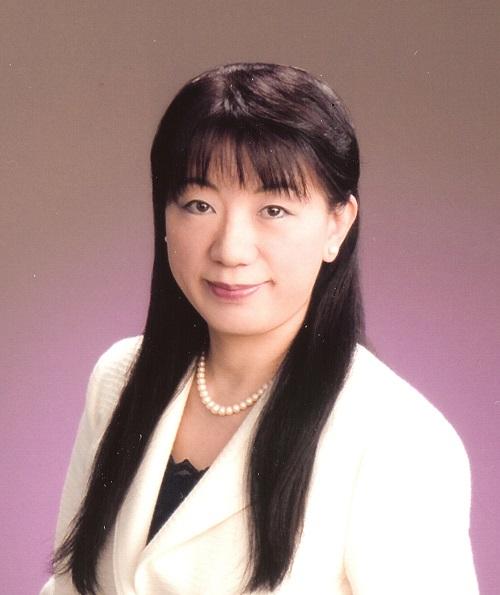 佐伯 幸子|講師画像2