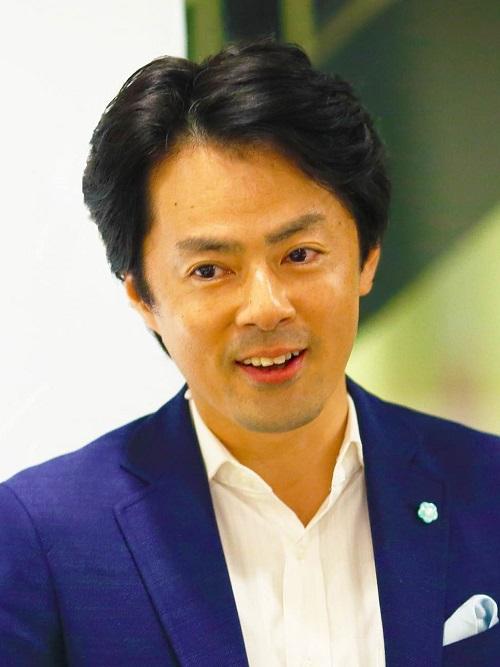 佐藤 政樹|講師画像0