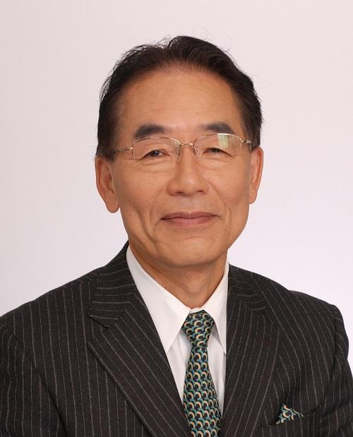 佐藤 満|講師画像0