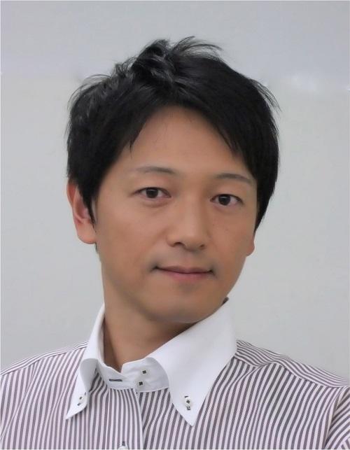依田 司|講師画像0
