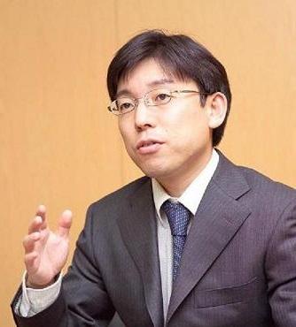 内田 俊宏|講師画像2