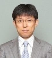 内田 俊宏|講師画像0