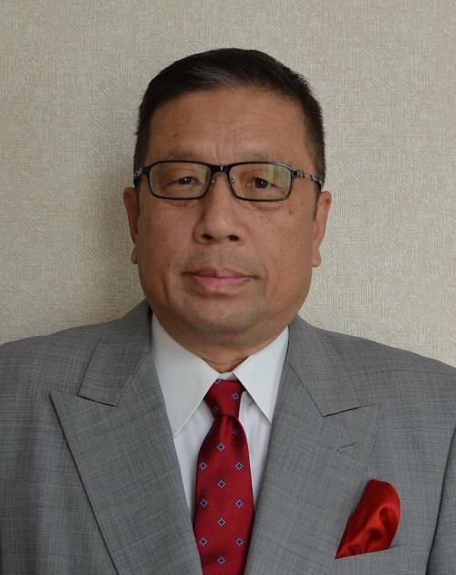加藤 清隆|講師画像0