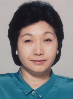 加賀美 幸子|講師画像0
