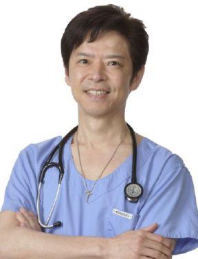 南雲 吉則|講師画像2