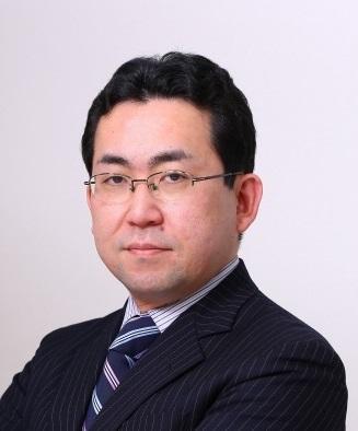 原田 武夫|講師画像0