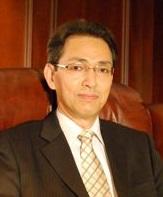 古川 英夫|講師画像0