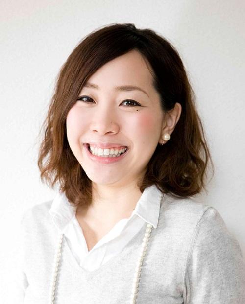 吉川 永里子