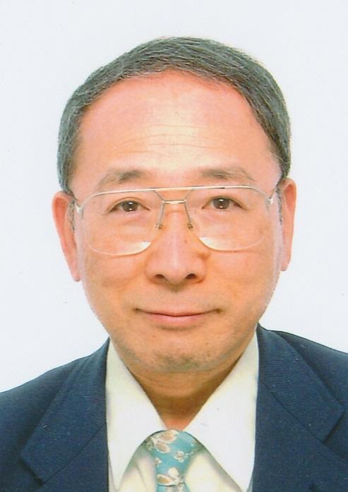 吉川 隆久|講師画像0