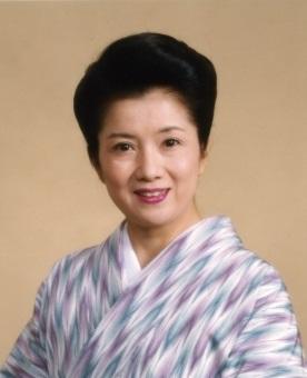 吉沢 京子 講師画像2