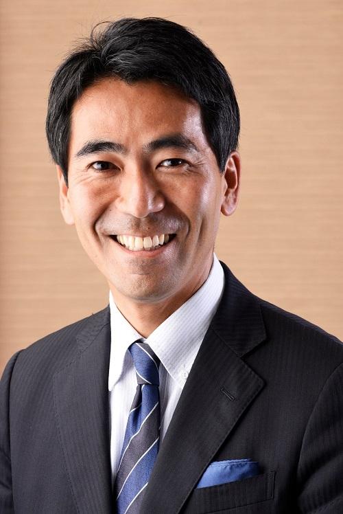 吉田 雄人|講師画像1