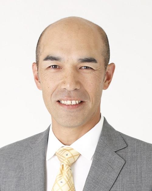 和田 一浩|講師画像0