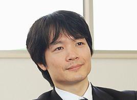 和田 康宏