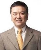 和田 秀樹|講師画像0