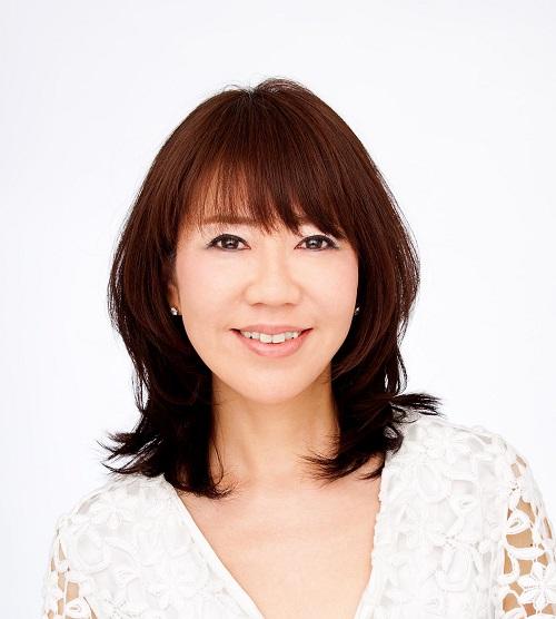 和田 裕美|講師画像0