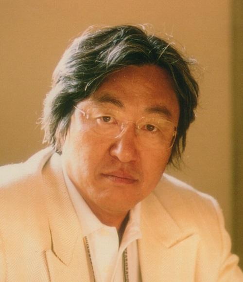 坂田 信弘|講師画像0