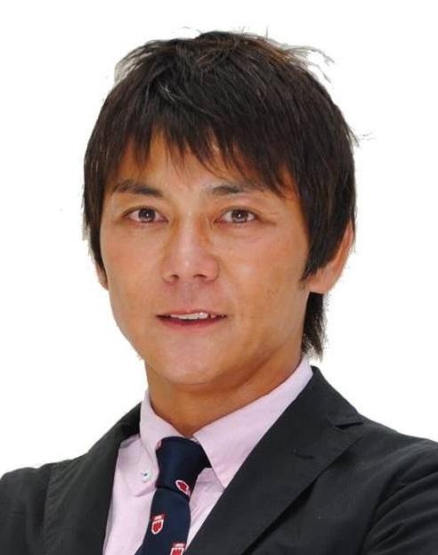 堀田 秀吾